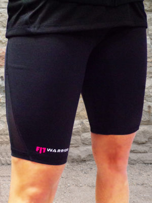 black-bike-shorts-600x800