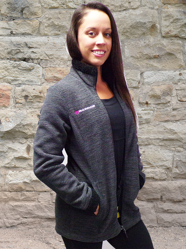 heathered-heavy-fleece-lined-jacket-5-600x800