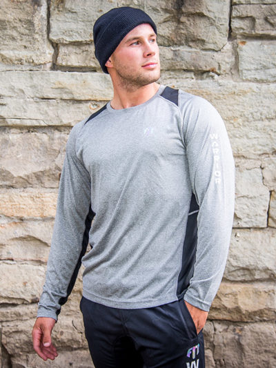 mens-long-sleeve-contender-tee-1005-600x800