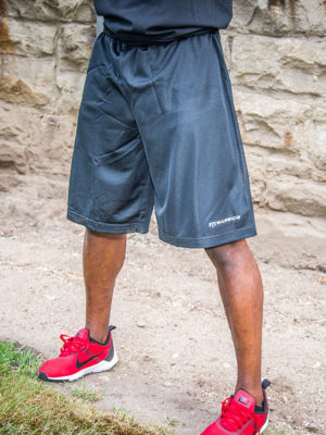 mens-posicharge-mesh-shorts-0976-600x800