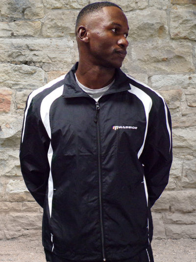 mens-wind-jacket-600x800