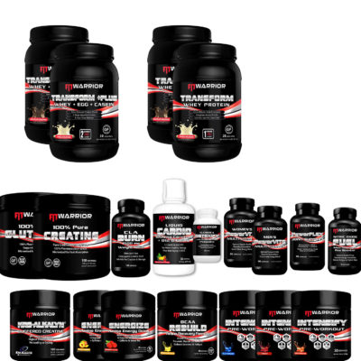 Sports Nutrition Wholesale - buy in bulk at a discount - Pkg A, 20 units