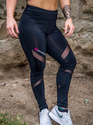 womens-black-black-powermesh-leggings-1099-600x800