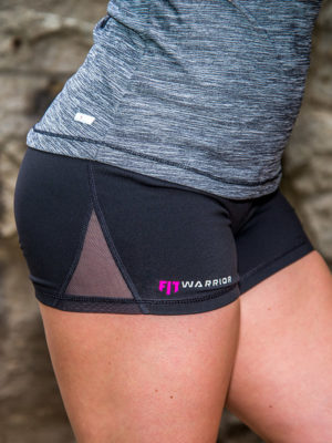 womens-black-booty-shorts-0988-600x800