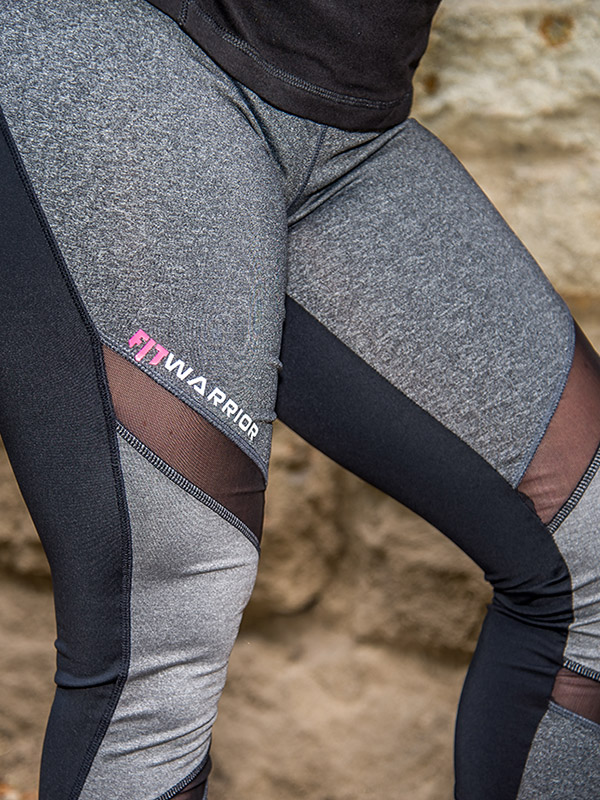 womens-black-gray-powermesh-leggings-0954-600x800