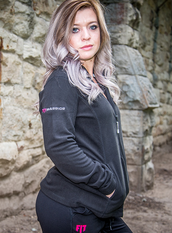 womens-black-micro-fleece-jacket-1080-600x800
