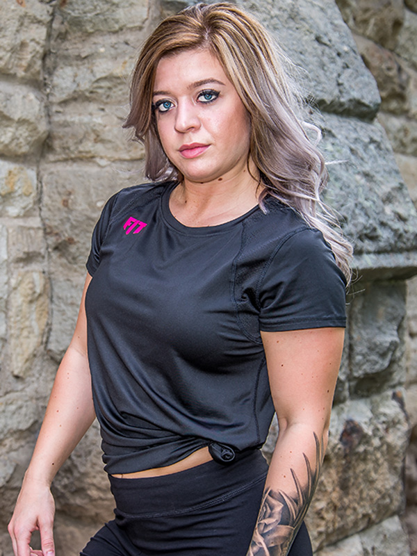 womens-black-short-sleeve-tee-1056-600x800