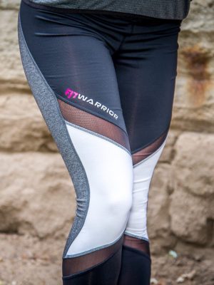 womens-black-white-powermesh-leggings-1089-600x800